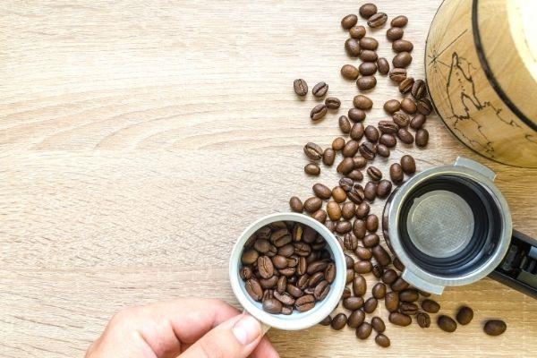 resimli kahve terimleri