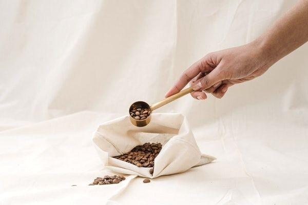 Kahve Sözlüğü: En Temel Terimler Tarifi