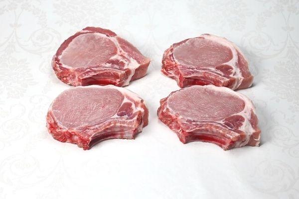 domuz yemek neden haram