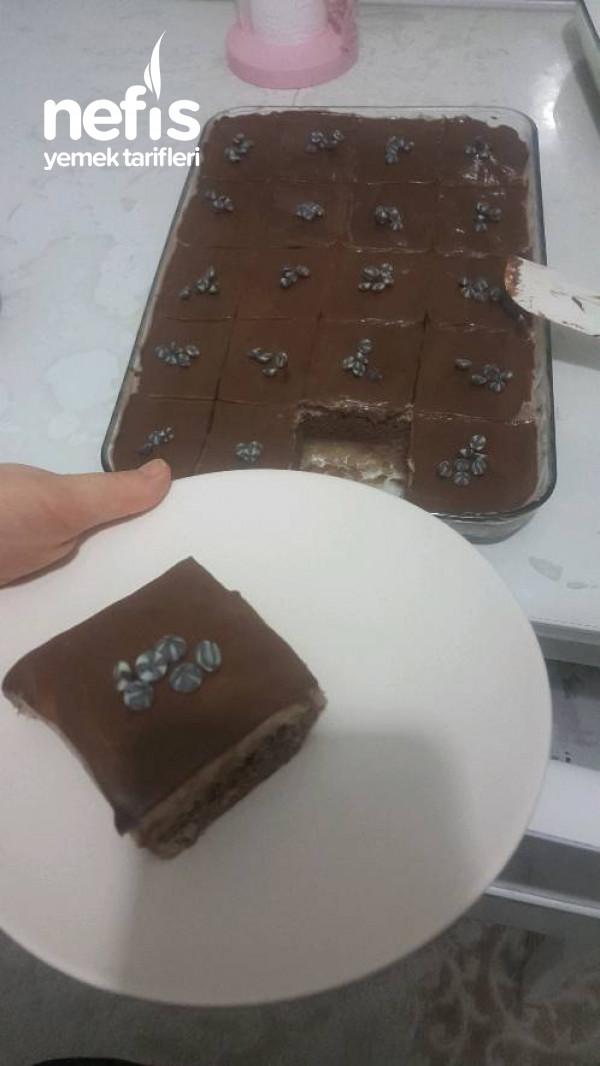 Cikolata Ruyasi