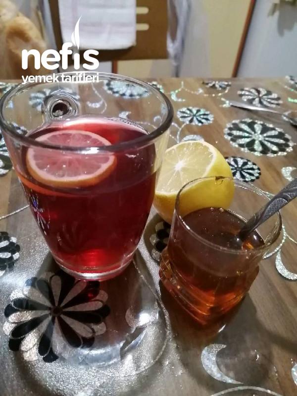 Kış Çayım