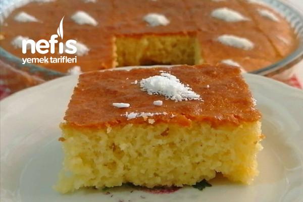 Hilal'in Mutfağı~Instg~Youtbe Tarifi