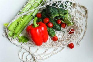 Kasım Ayında Hangi Sebzeler Yenir? Tarifi