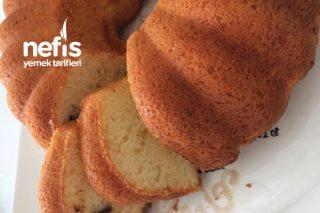 Sade Kek Yapmanın Püf Noktaları Tarifi