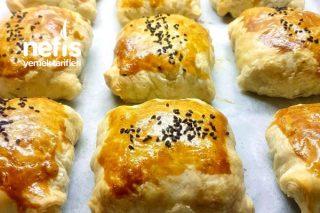 Padişah Sofralarının Yemeği Talaş Kebabı Tarifi