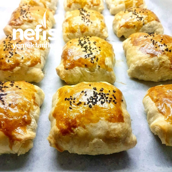 Padişah Sofralarının Yemeği Talaş Kebabı