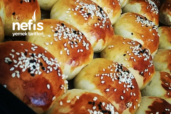 Meliha'nın mutfağı Tarifi