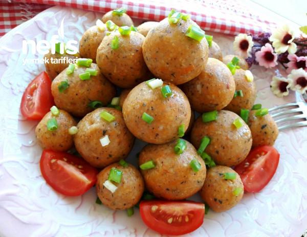 Patatesin En Güzel Hali