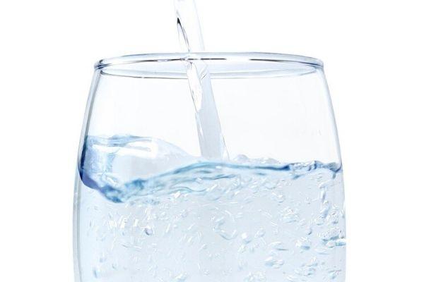 zemzem suyu mucizesi