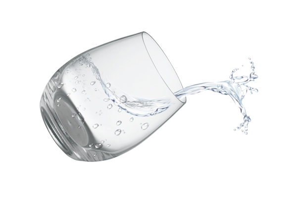 zemzem suyu özellikleri
