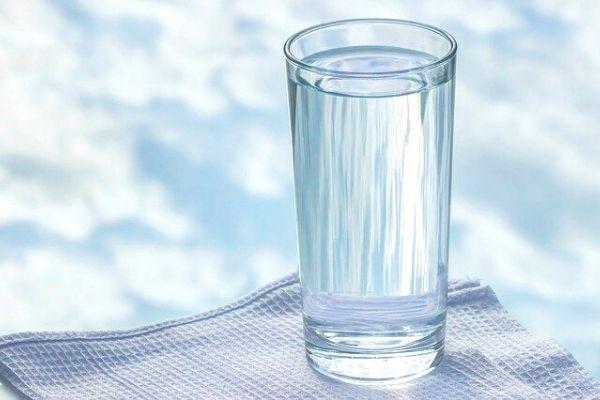 Zemzem Suyu Nedir, Nasıl İçilir? Faydalı Özellikleri Tarifi