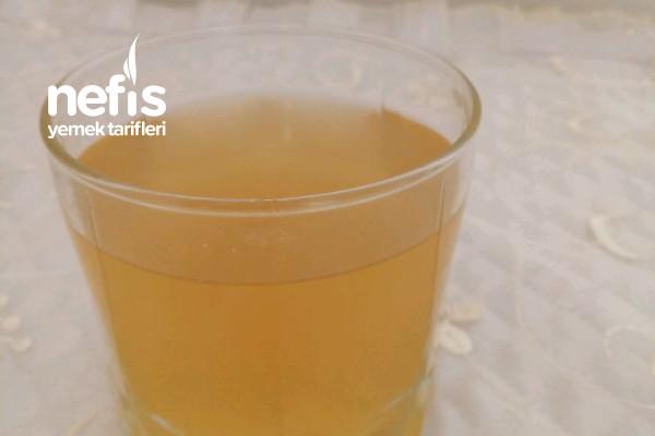 Korona Bronşit Grip İçin Atom( Nasıl İyi Geldiğini Göreceksiniz)