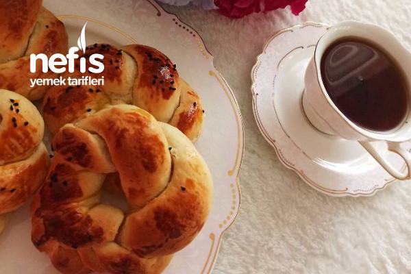 Ebrum_mutfakta Tarifi