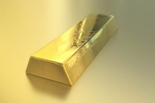 Altın Maske: Cilde Faydaları, Ne İşe Yarar? Tarifi