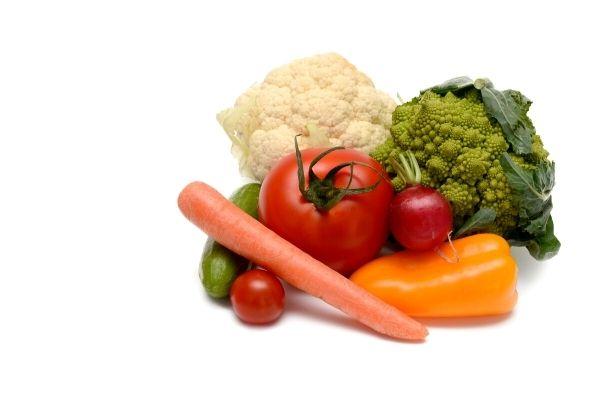 Aralık Ayında Hangi Sebze ve Meyveler Yenir? Tarifi