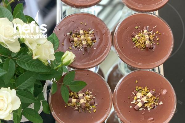 bloemen_catering Tarifi