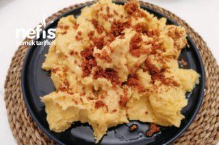 Yöresel Bir Yemek Karadeniz E Yöresinin Yemeği Malay Tarifi
