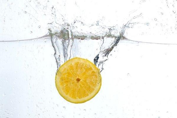 limonla hamilelik testi nasıl yapılır