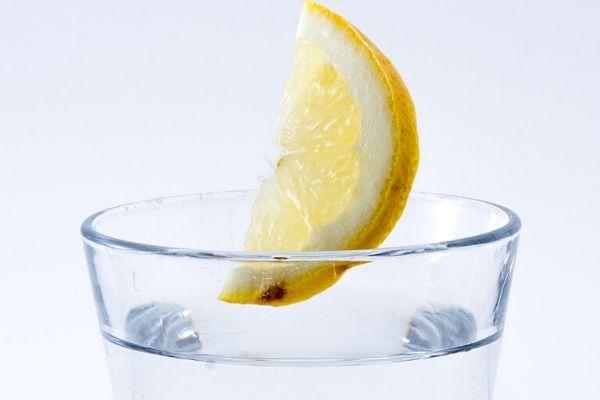 limonla gebelik testi yapan var mı