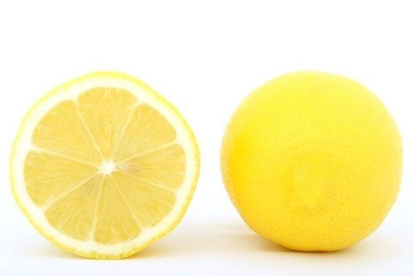 limonla hamilelik testi gerçek mi