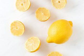 Limonla Hamilelik Testi Nasıl Yapılır? Gerçek Mi?