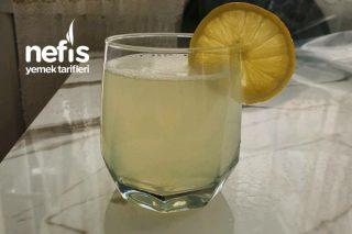Virüslere Griplere Karşı Bitki Çayı Tarifi