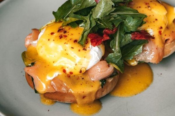 organik yumurta kodu