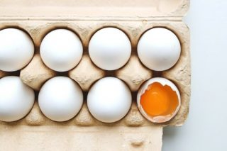 Organik Yumurtayı Anlamanın 6 Püf Noktası Tarifi