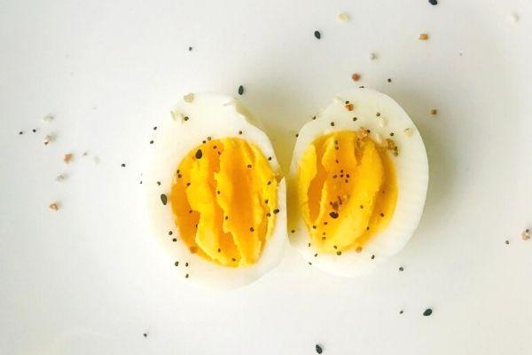 organik yumurta nasıl anlaşılır