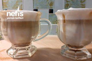 Starbucks Caramel Macchiato Tarifi
