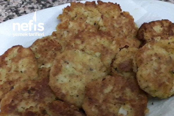 lezzetler_duragi Tarifi