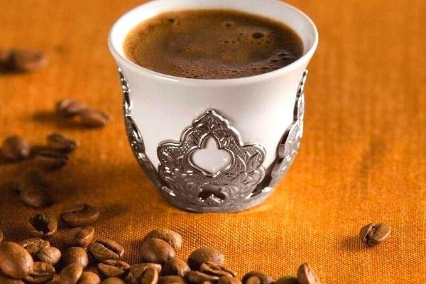 mırra kahvesi nedir