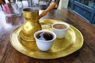 Mırra Kahvesi: Nasıl Yapılır? 8 Faydası (Videolu)