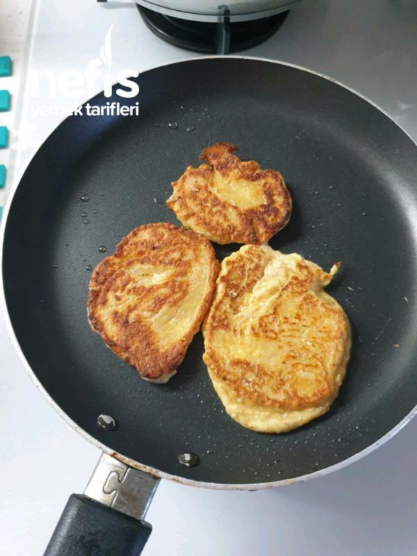 +7 Bebek Omlet