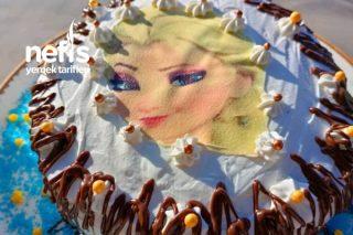 Pasta Tarifi