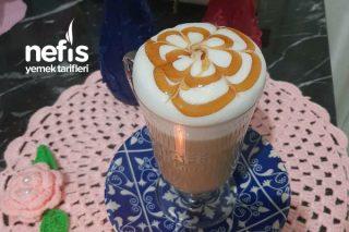 Crema Latte Tarifi