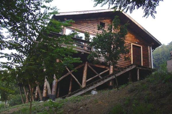 kulindağ dağ evi kahvaltı
