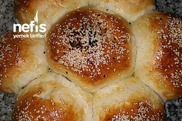 Tuğbanın şirin mutfağı Tarifi