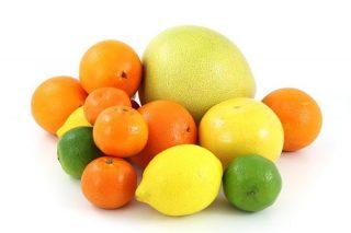 Narenciye Nedir? Süper Vitaminli 7 Çeşit Tarifi