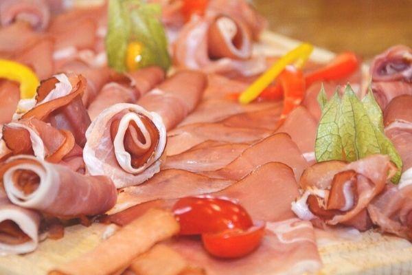 füme et nasıl yapılır