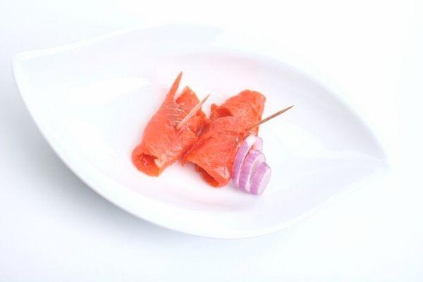 füme et nasıl yenir