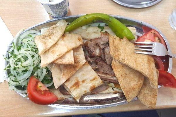 istanbul lokantası tandır kebap yozgat