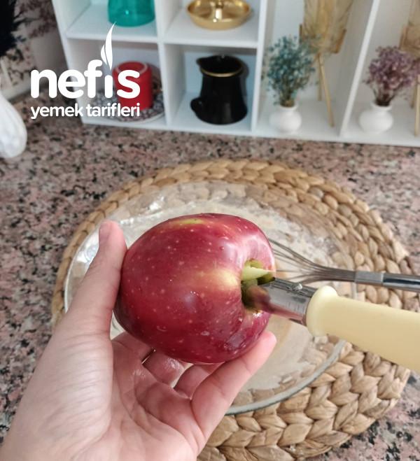 Elma Halkaları