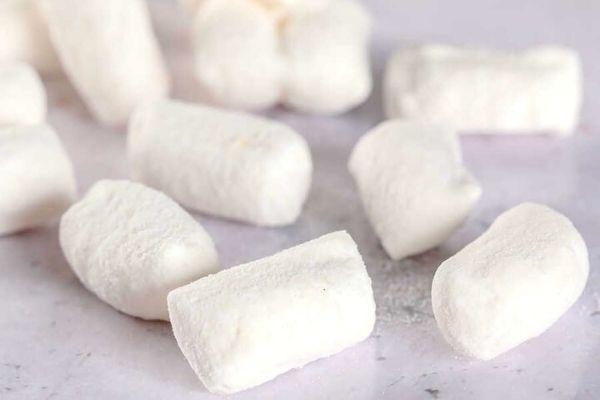 mevlana şekeri nasıl yapılıyor
