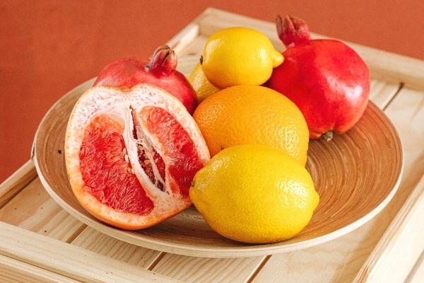 ocak ayı sebze ve meyveleri