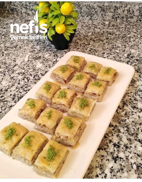 Sütlü Nuriye