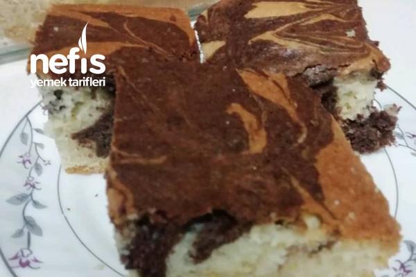 Kübra'nın enfes mutfağı Tarifi