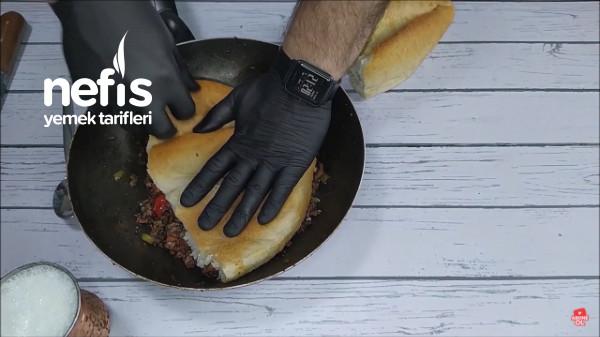 Evde Kokoreç Nasıl Yapılır? Sonradan Gurme Farkıyla Kolay, Pratik Ve Lezzetli (Videolu)