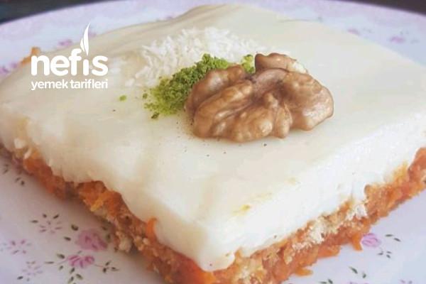 mutfaktaki_sosyolog Tarifi