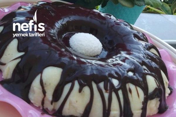melisss kitchen Tarifi